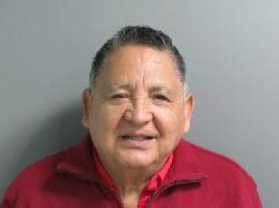 Hector Raul Jimenez a registered Sex Offender of Maryland