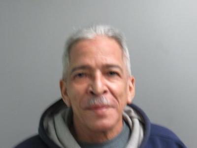 Santiago Medina a registered Sex Offender of Maryland