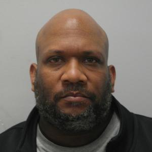 Vernon Thomas Carroll a registered Sex Offender of Maryland