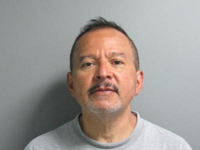 Carlos Alexander Monge a registered Sex Offender of Maryland
