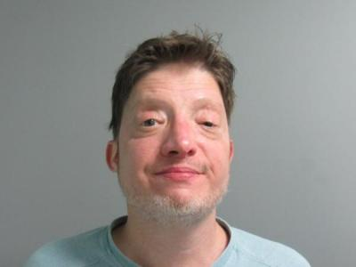 Michael Louis Mcwilliamson a registered Sex Offender of Maryland