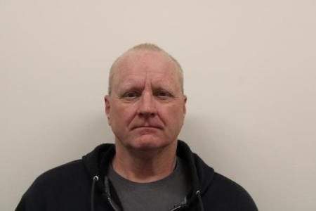 Barry Keith Huntt a registered Sex Offender of Maryland
