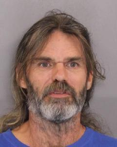 Oliver Allan Russell a registered Sex Offender of Maryland