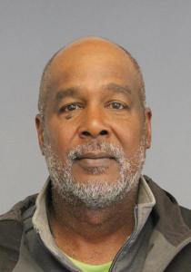 Raymond Warfield Beecher Jr a registered Sex Offender of Washington Dc