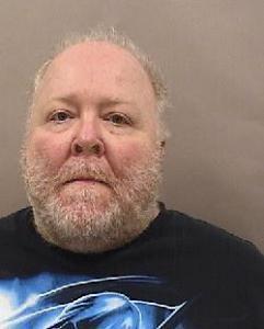Richard James Frost Jr a registered Sex Offender of Maryland