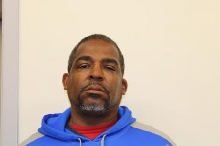 Maurice Orlando Hunt a registered Sex Offender of Maryland