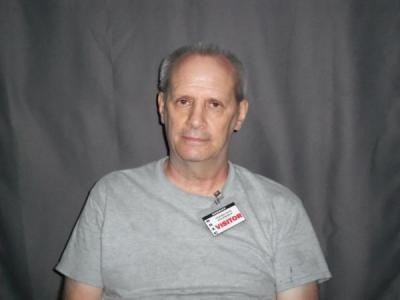 Jeffrey Anthony Goad a registered Sex Offender of Maryland