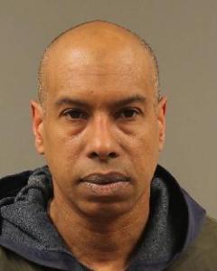Jose Antonio Garcia a registered Sex Offender of Maryland