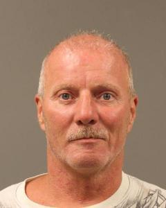 Steven Edward Denkenberger a registered Sex Offender of Maryland