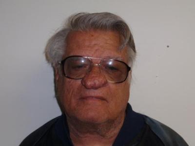 Jeffrey Lynn Wolff a registered Sex Offender of Maryland