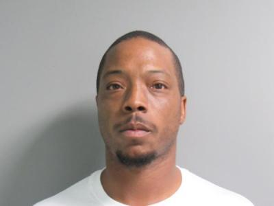 Terrence Linnwood Tyler a registered Sex Offender of Maryland