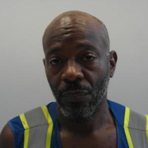 Richard Bryan Allen a registered Sex Offender of Maryland