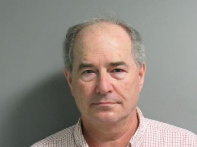 Steven Mark Bennof a registered Sex Offender of Maryland
