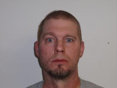 Kenneth Allen Carle a registered Sex Offender of Maryland