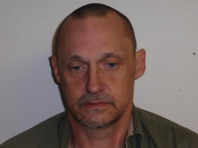 Brian Neal Bratten a registered Sex Offender of Maryland