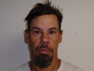 Matthew Christian Paul a registered Sex Offender of Maryland