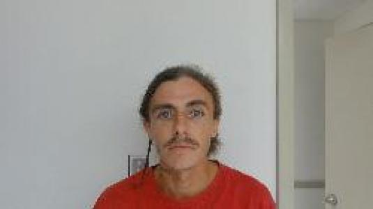 Jeremiah A Irwin a registered Sex Offender of Maryland
