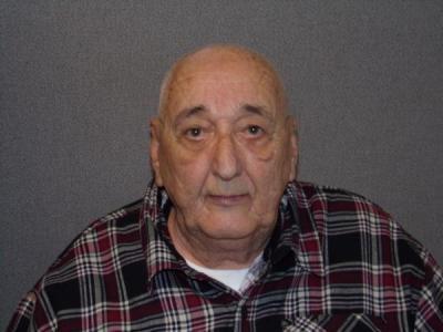 David Allen Reed a registered Sex Offender of Maryland