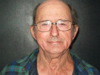 Donald Leslie Shorts a registered Sex Offender of Maryland