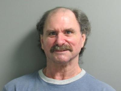 Robert Michael Chase a registered Sex Offender of Maryland