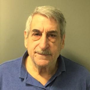 David Mark Kuzminsky a registered Sex Offender of Maryland
