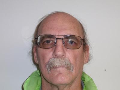 Martin J Walker a registered Sex Offender of Maryland