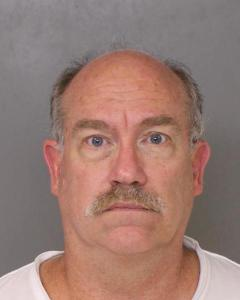 William Edward Wells a registered Sex Offender of Maryland