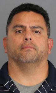 Ramon Luis Arroyo Perez Jr a registered Sex Offender of Maryland