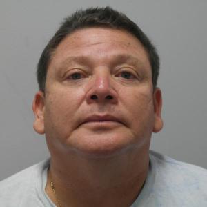 Boris Martin Cruz a registered Sex Offender of Maryland