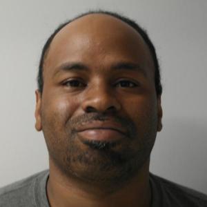 David Lee Jones a registered Sex Offender of Washington Dc
