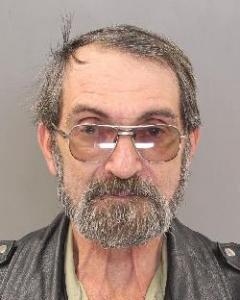 Raymond Lee Barnby a registered Sex Offender of Maryland