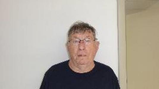 Marion Sylvester Adkins Sr a registered Sex Offender of Maryland