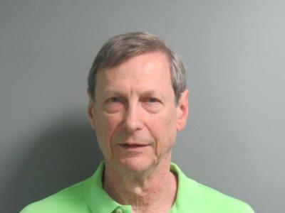 Richard Donald Lieberman a registered Sex Offender of Maryland