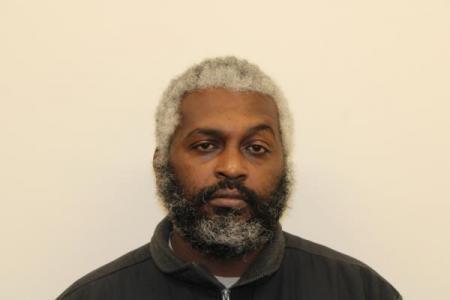 Demont Charles Hancock Sr a registered Sex Offender of Maryland