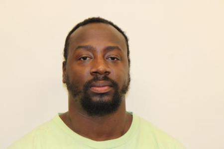Charles Wood Jr a registered Sex Offender of Maryland