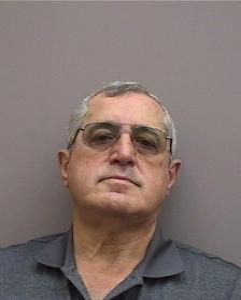 Mark Alan Brenner a registered Sex Offender of Maryland