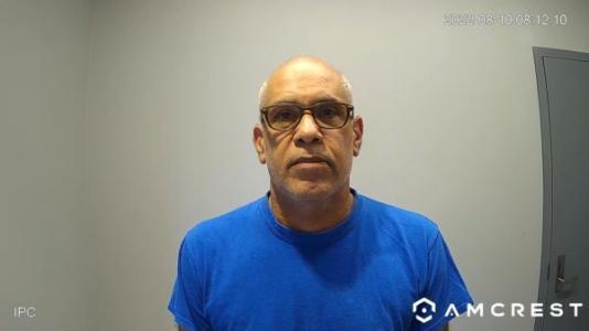 David Gonzalez a registered Sex Offender of Maryland