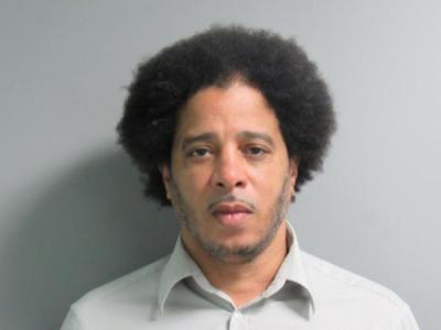 Thomas Byron Brown a registered Sex Offender of Washington Dc