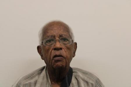 Bernard Julius Smith Jr a registered Sex Offender of Maryland