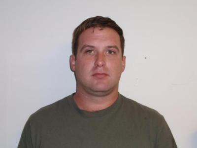 Allan Duane Bell Jr a registered Sex Offender of Maryland