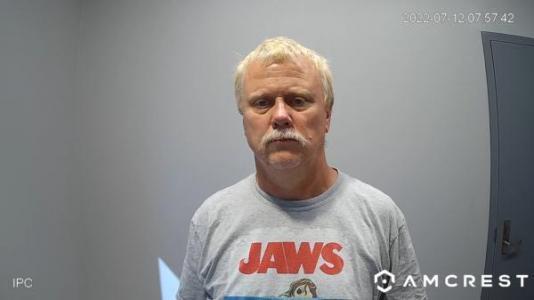 Robin Lynn Harrington a registered Sex Offender of Maryland
