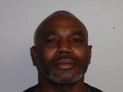 Kenneth Maurice Curtis a registered Sex Offender of Maryland