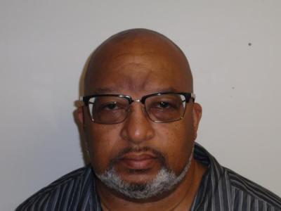 Cleon Roosevelt Deal Sr a registered Sex Offender of Maryland