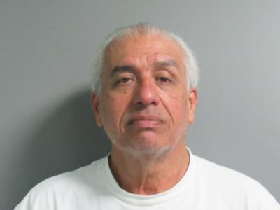 Louis Michael Martinez a registered Sex Offender of Maryland