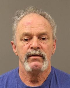 John Duane Mitchell a registered Sex Offender of Maryland