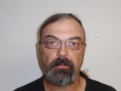 John Cole Dehaven a registered Sex Offender of Maryland