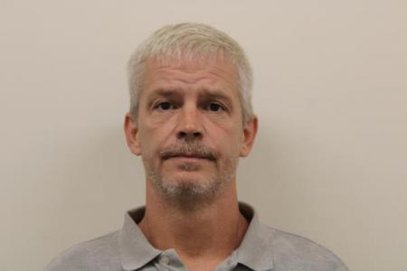 Michael Scott Culver a registered Sex Offender of Maryland