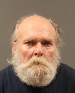 Steven Michael Woerner a registered Sex Offender of Maryland