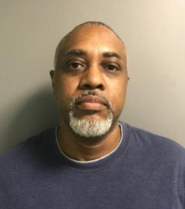 Carlton Leroy Williams a registered Sex Offender of Maryland