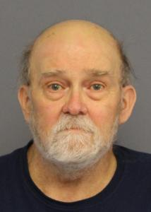 Dudley George Dixon Jr a registered Sex Offender of Maryland